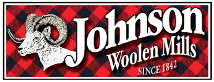 Johnson Woolen Mills