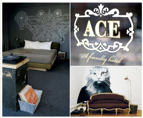Acehotelseattleapartmenttherapy